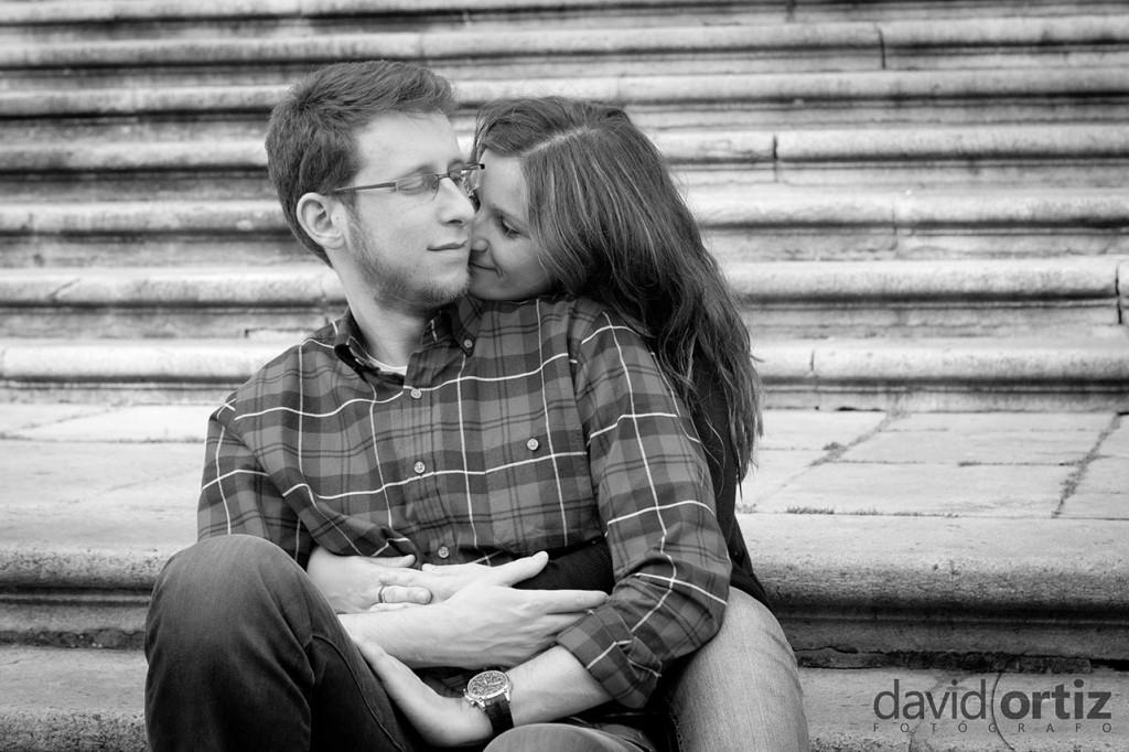 Pre boda Salamanca_ (1)