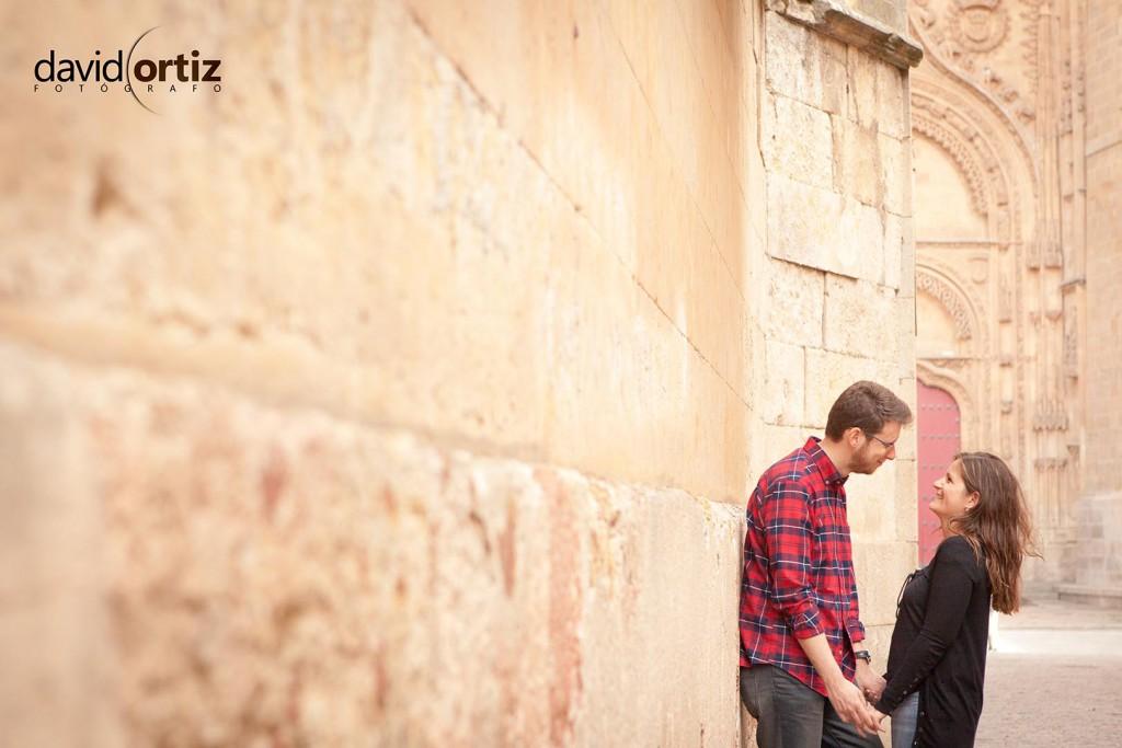 Pre boda Salamanca_ (10)