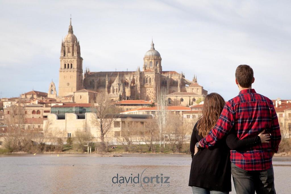 Pre boda Salamanca_ (16)