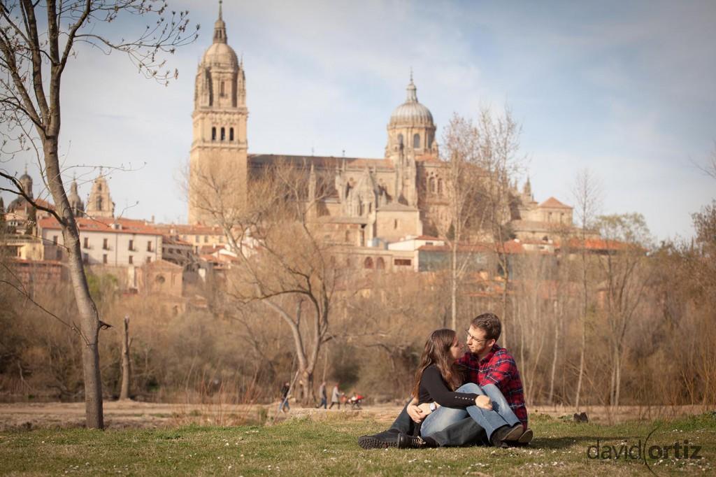 Catedral Salamanca_ (17)