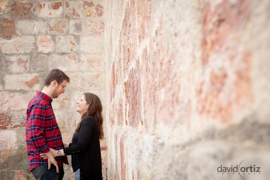 Pre boda Salamanca_ (3)
