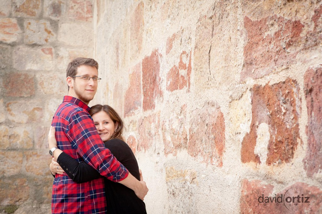 Pre boda Salamanca_ (5)