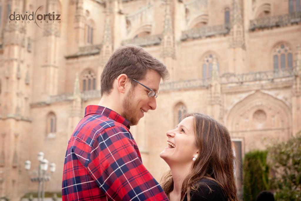 Pre boda Salamanca_ (7)