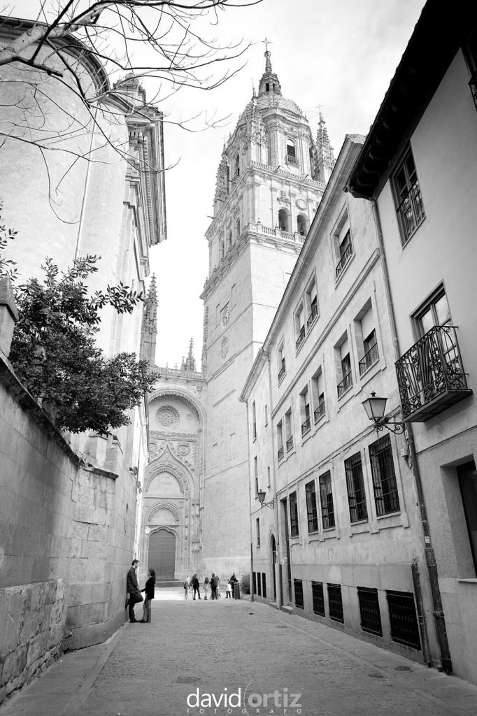 Pre boda Salamanca_ (8)