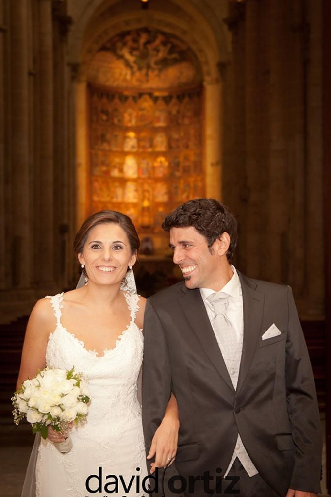 Berto y Paula 2