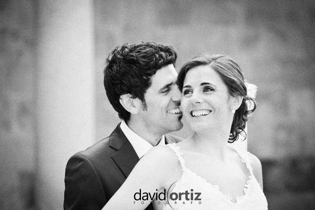 Bertol y Paula_ (27)