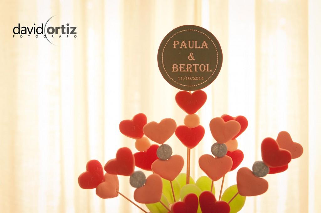 Bertol y Paula_ (28)