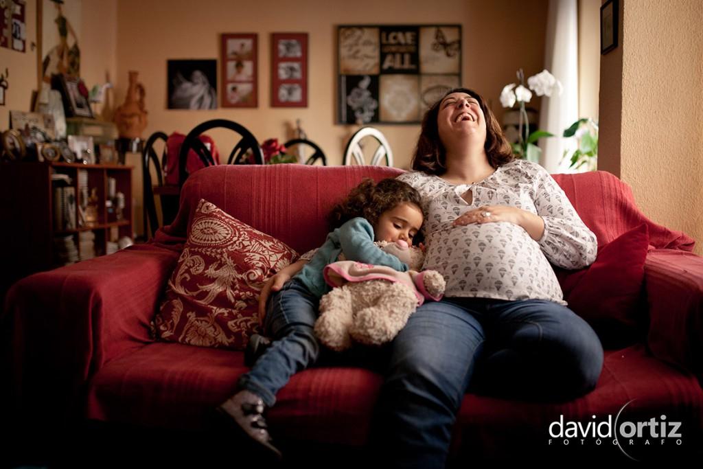 maternida embarazo david ortiz fotografo