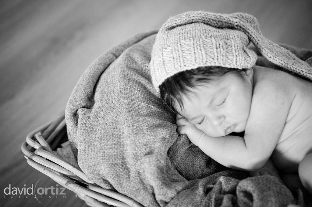 sesion de fotos recién nacido david ortiz fotografo (7)