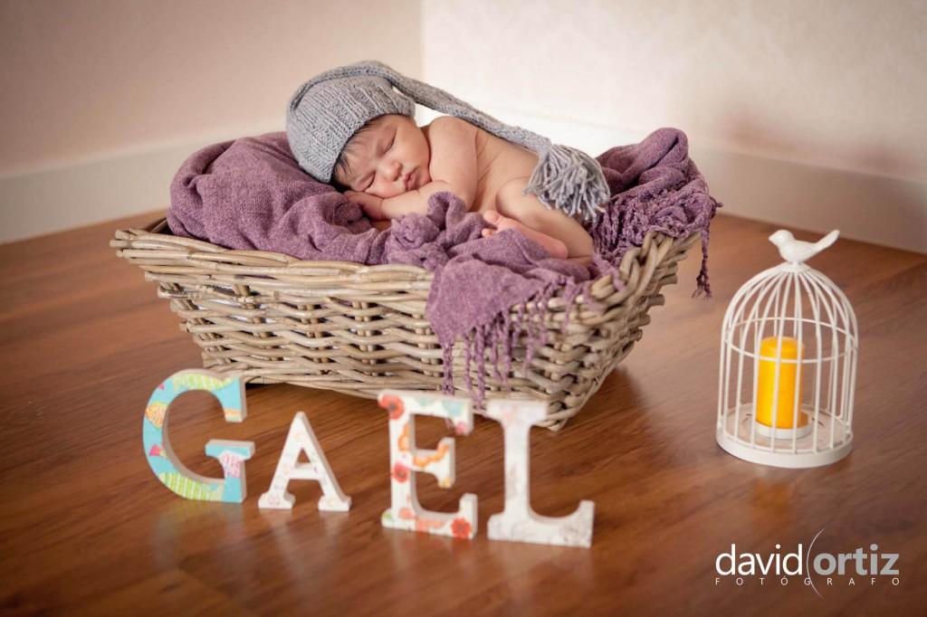 sesion de fotos recién nacido david ortiz fotografo (8)