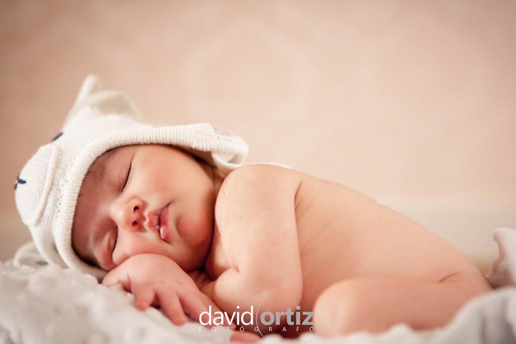 sesion de fotos recién nacido david ortiz fotografo (9)