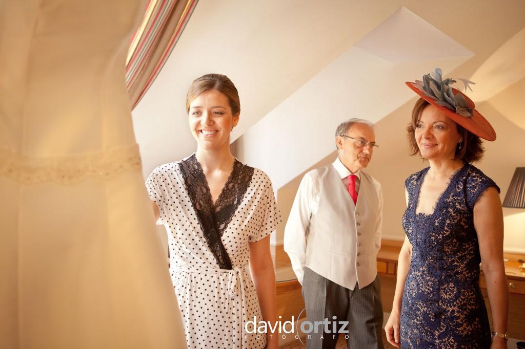 Reportaje de boda Valladolid de jorge y paloma_43