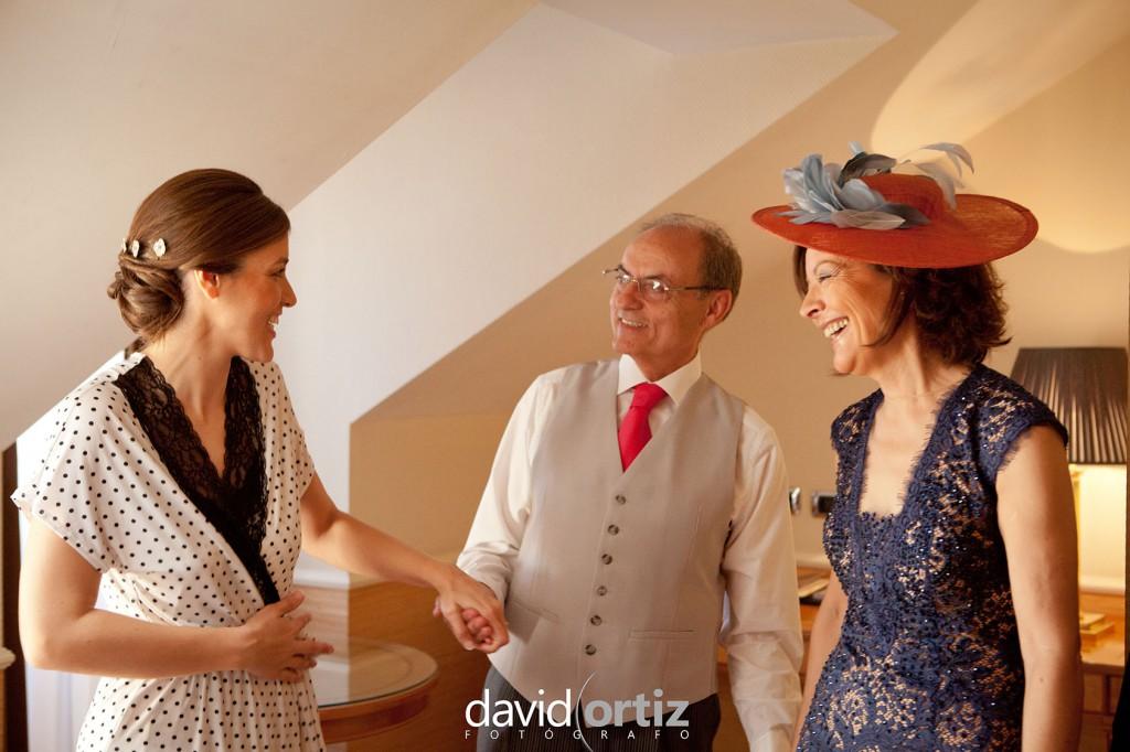 Reportaje de boda Valladolid de jorge y paloma_45