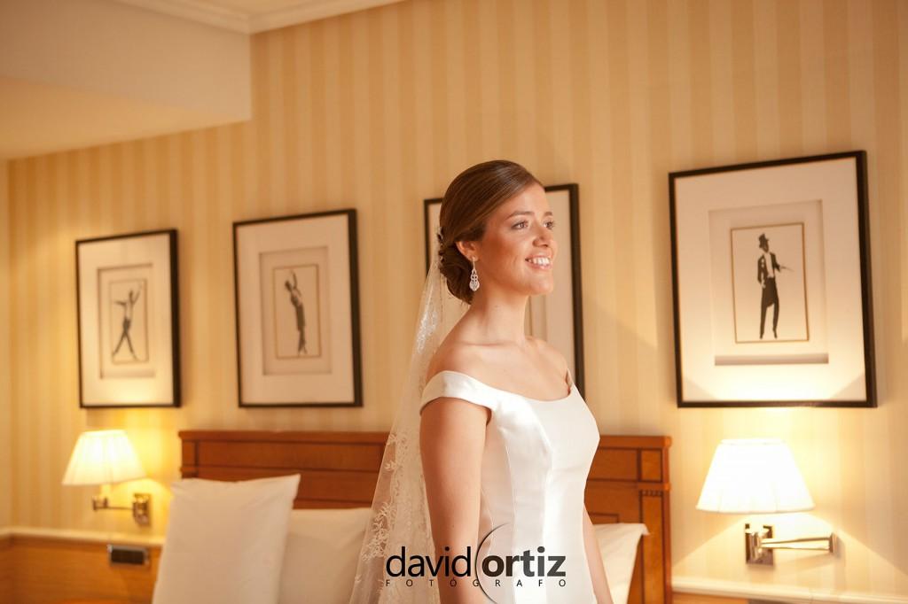 Reportaje de boda Valladolid de jorge y paloma_47