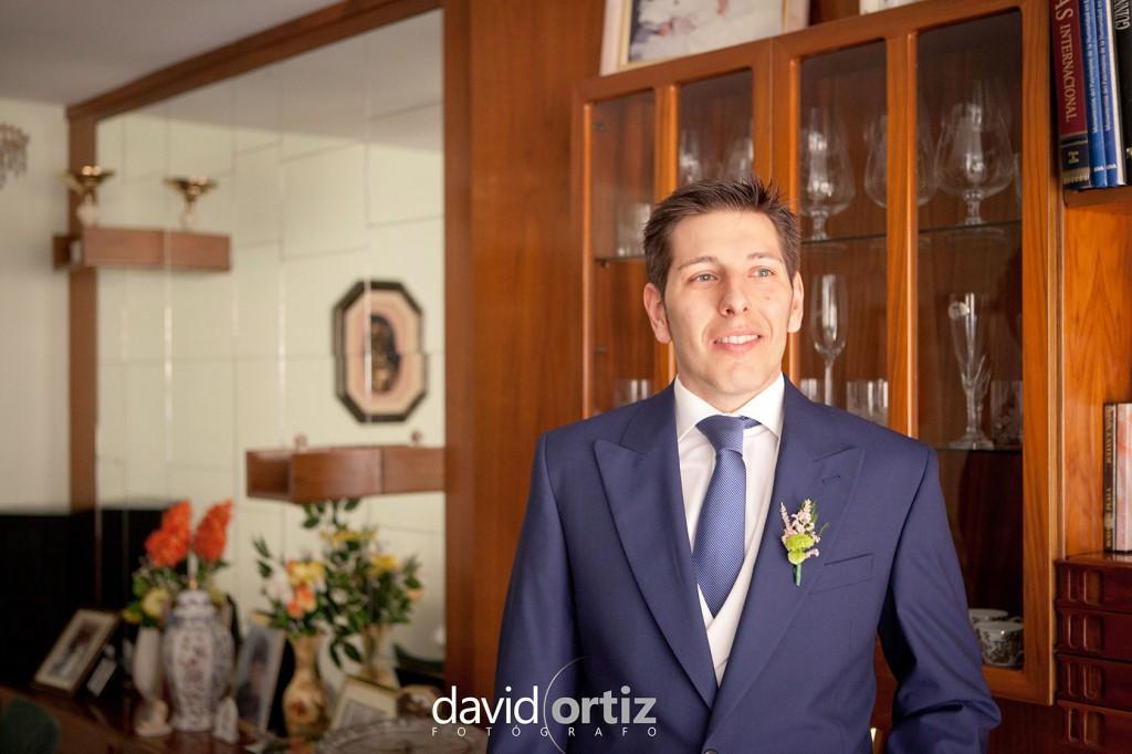 Reportaje de boda Valladolid de jorge y paloma_48