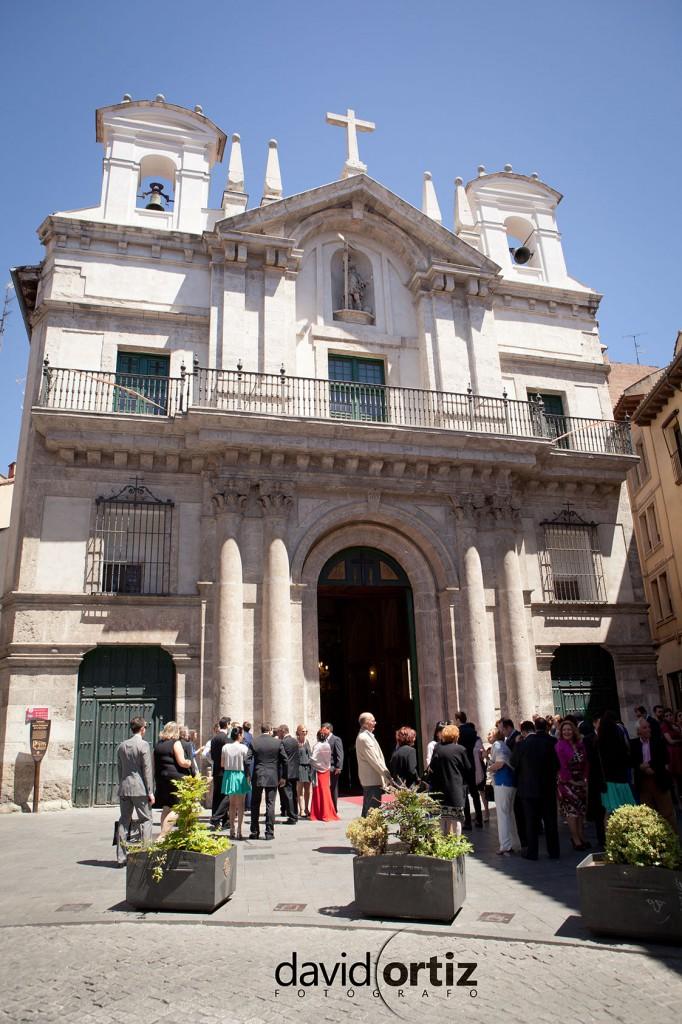 Reportaje de boda Valladolid de jorge y paloma_49