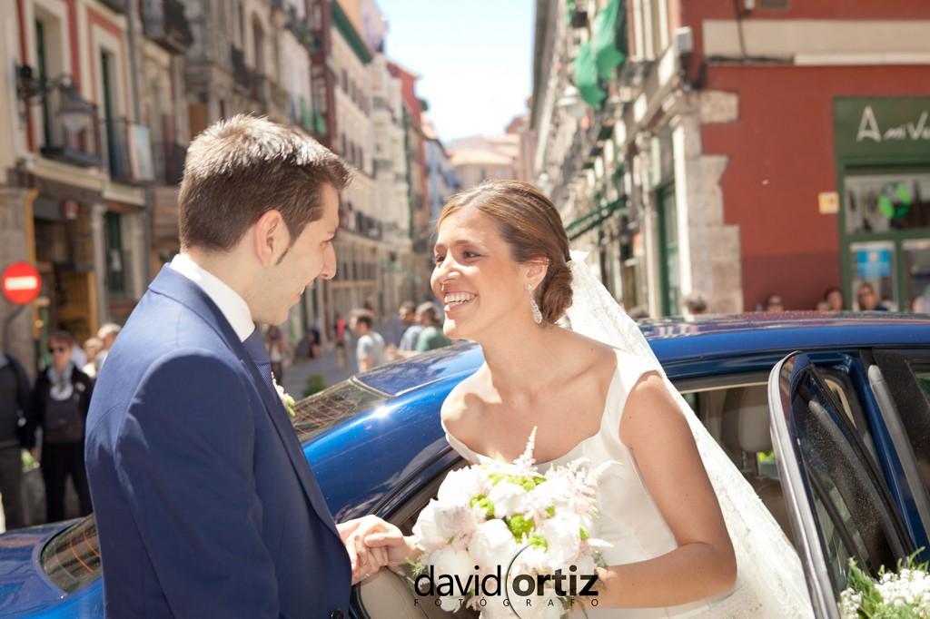 Reportaje de boda Valladolid de jorge y paloma_51