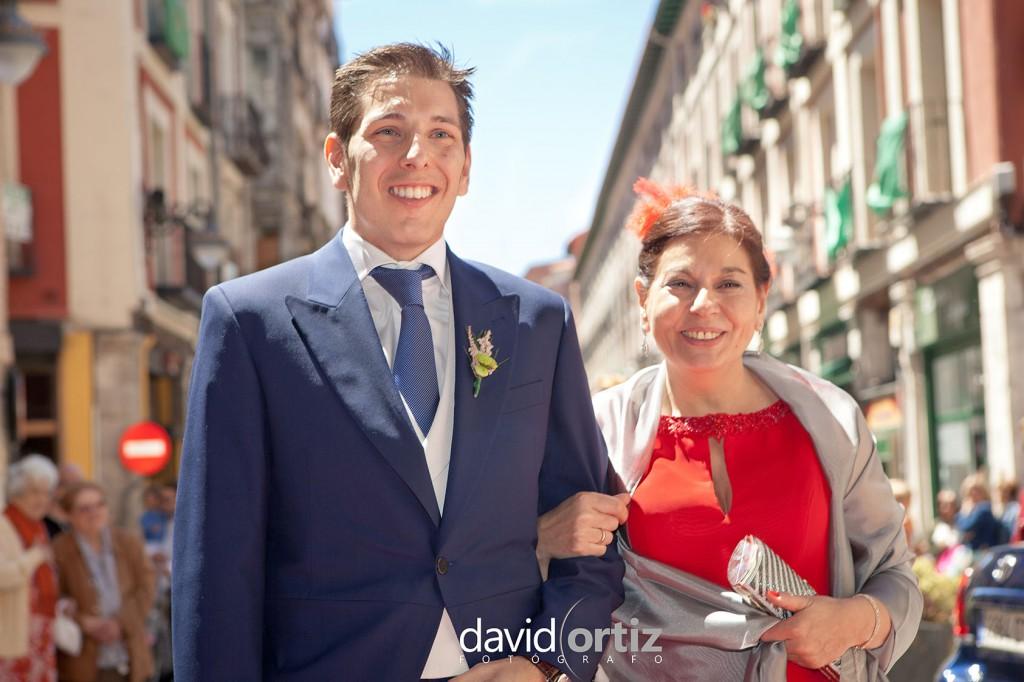 Reportaje de boda Valladolid de jorge y paloma_52