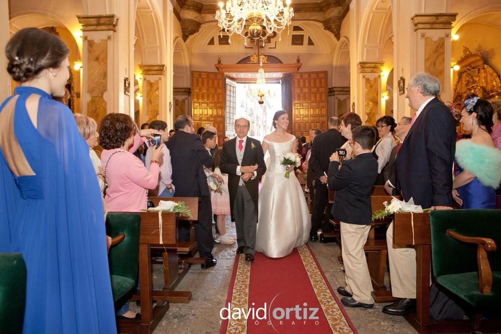 Reportaje de boda Valladolid de jorge y paloma_53