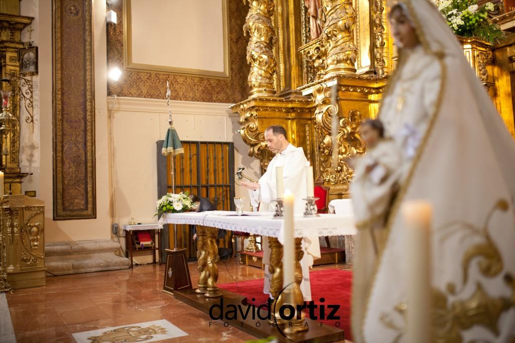 Reportaje de boda Valladolid de jorge y paloma_54