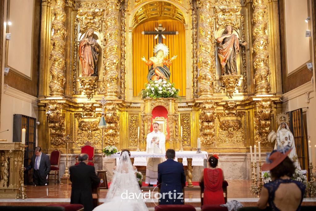 Reportaje de boda Valladolid de jorge y paloma_55