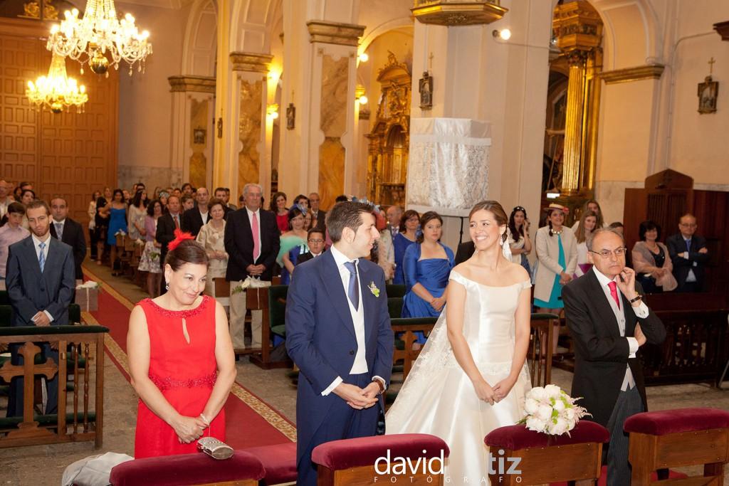 Reportaje de boda Valladolid de jorge y paloma_56