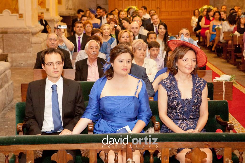 Reportaje de boda Valladolid de jorge y paloma_57