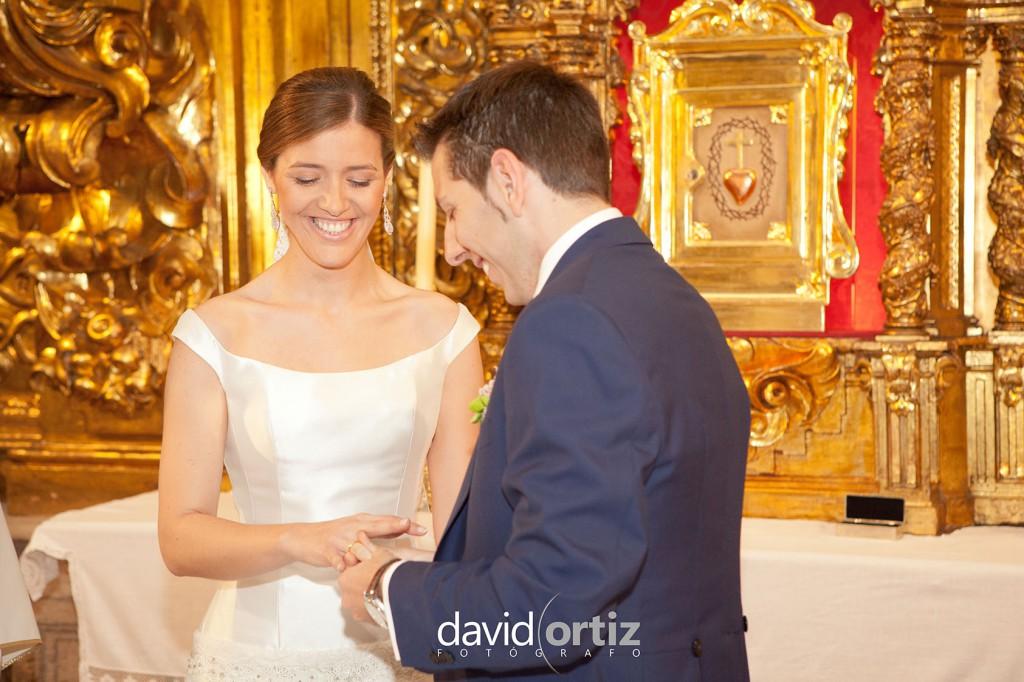 Reportaje de boda Valladolid de jorge y paloma_58
