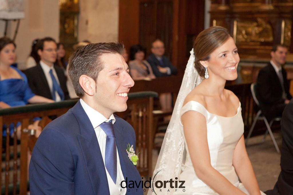 Reportaje de boda Valladolid de jorge y paloma_59