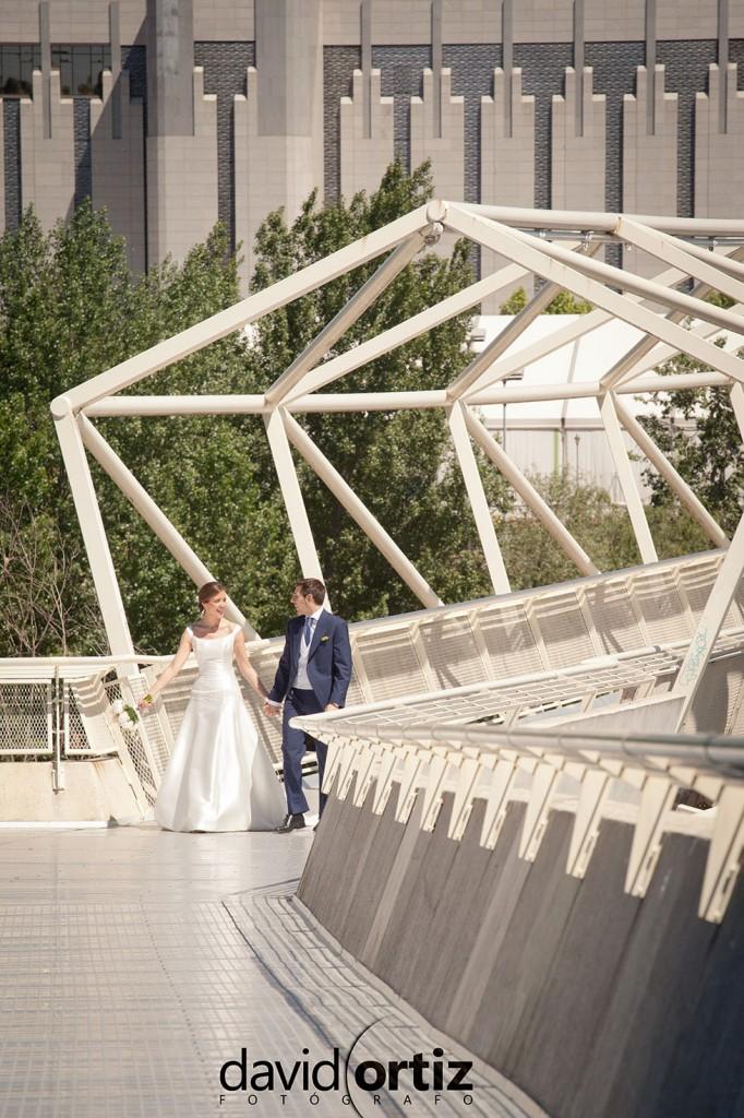 Reportaje de boda Valladolid de jorge y paloma_61