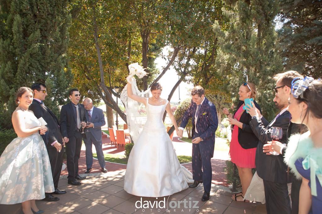 Reportaje de boda Valladolid de jorge y paloma_64