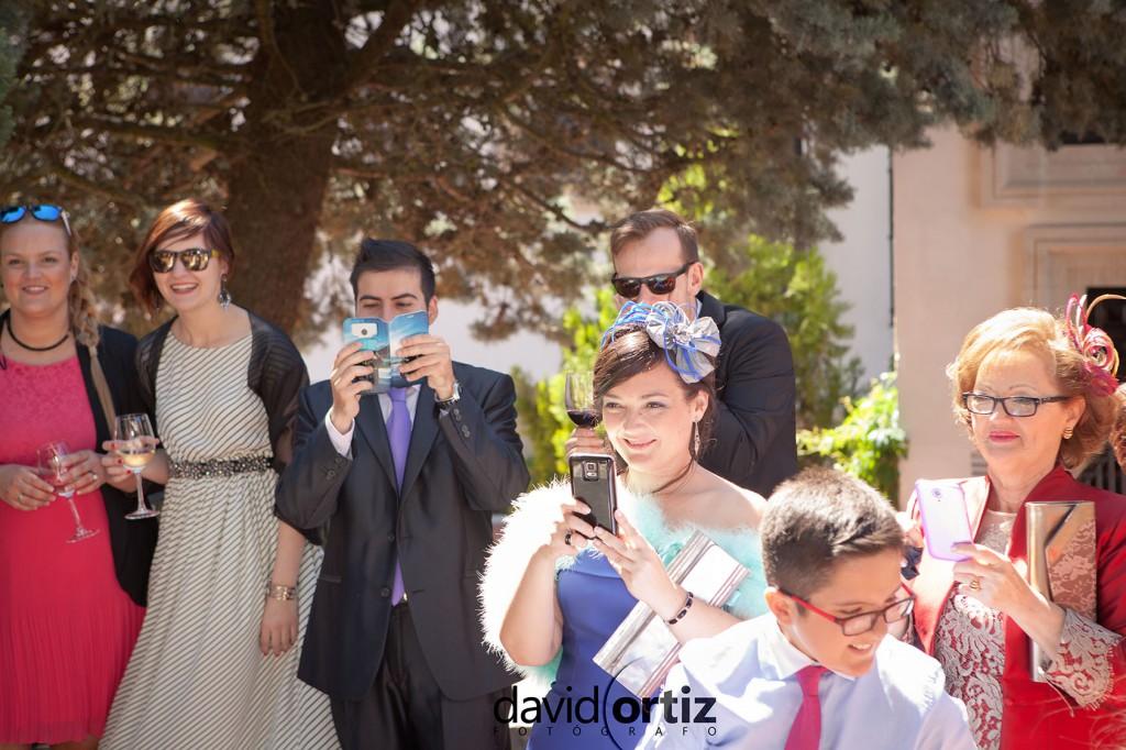 Reportaje de boda Valladolid de jorge y paloma_65