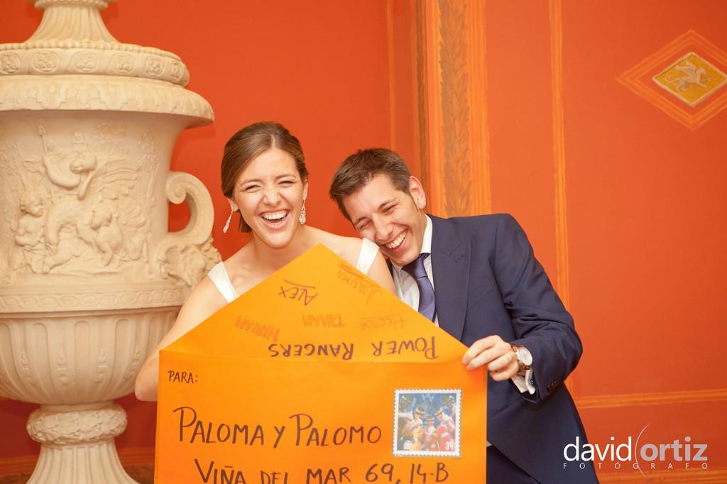 Reportaje de boda Valladolid de jorge y paloma_66