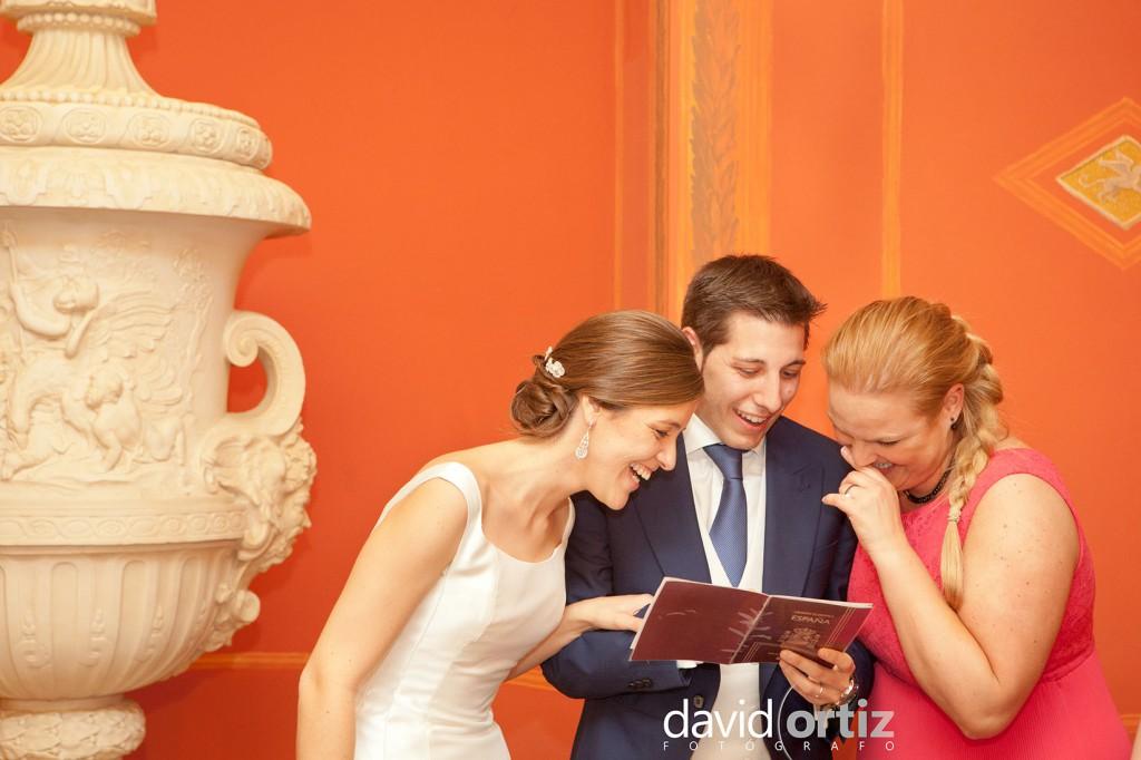 Reportaje de boda Valladolid de jorge y paloma_67