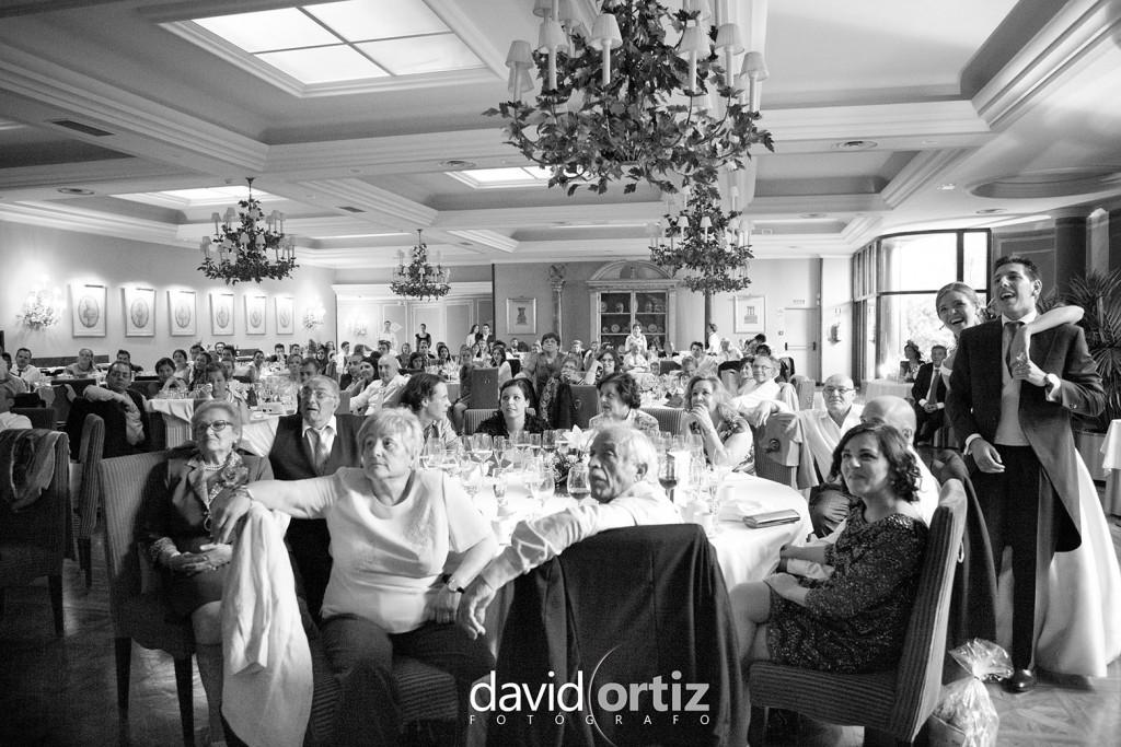 Reportaje de boda Valladolid de jorge y paloma_68