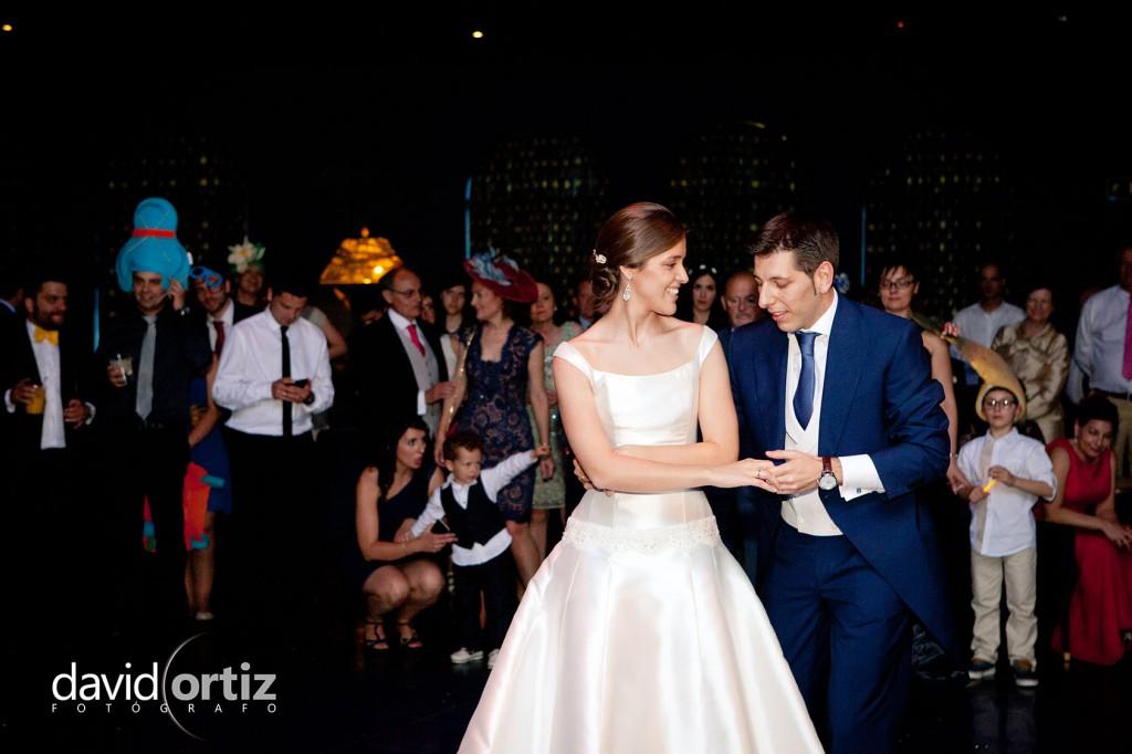 Reportaje de boda Valladolid de jorge y paloma_69
