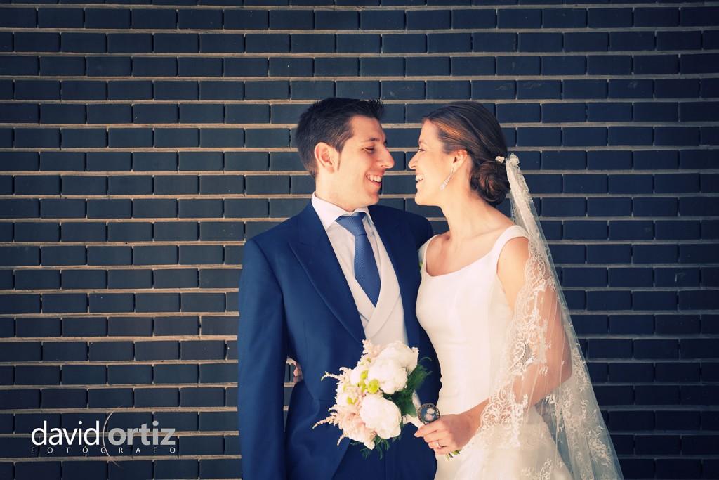 Reportaje de boda Valladolid de jorge y paloma_74