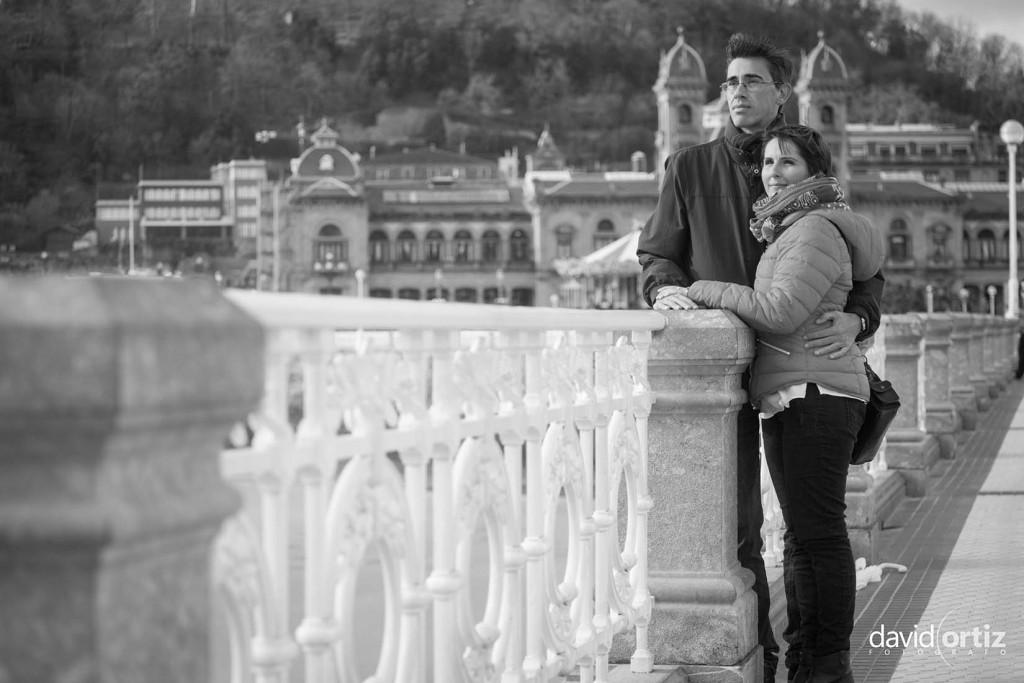 pre boda blanca imanol david ortiz fotografo bodas (15)