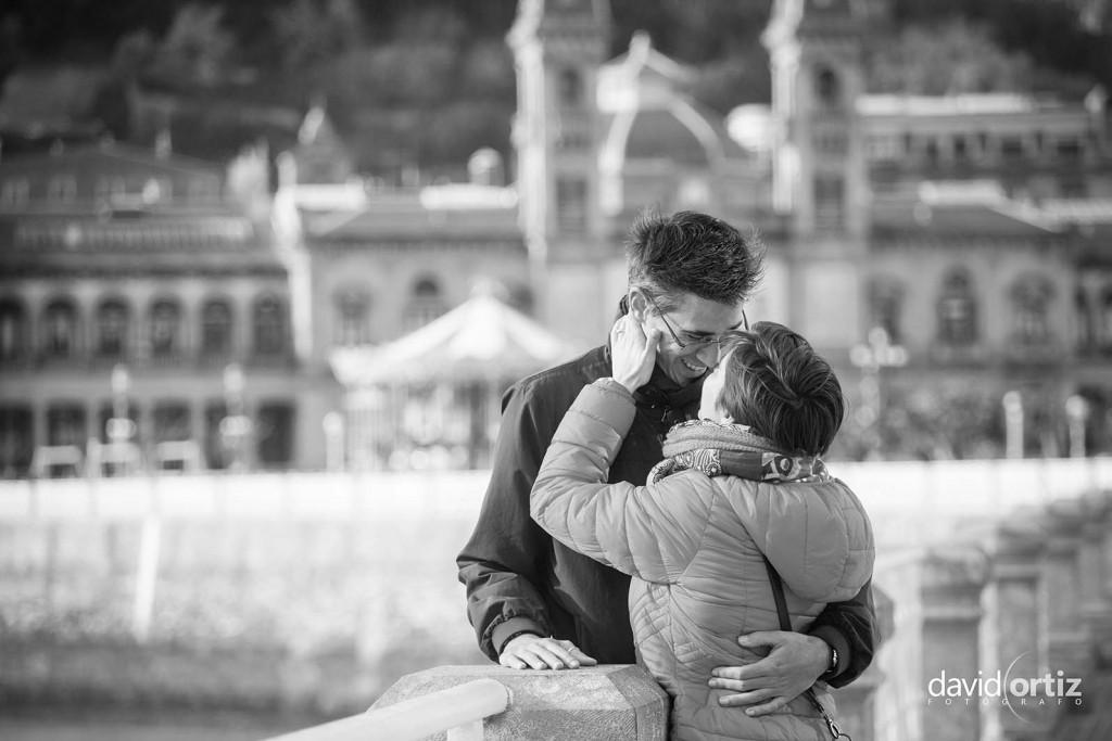 pre boda blanca imanol david ortiz fotografo bodas (16)