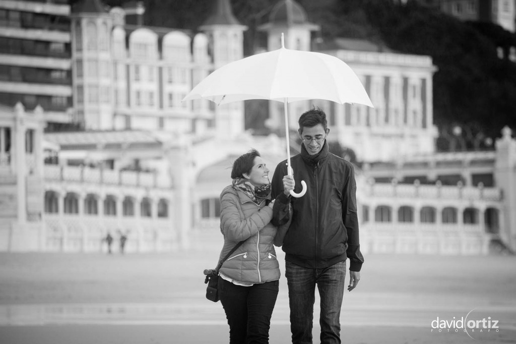 pre boda blanca imanol david ortiz fotografo bodas (8)