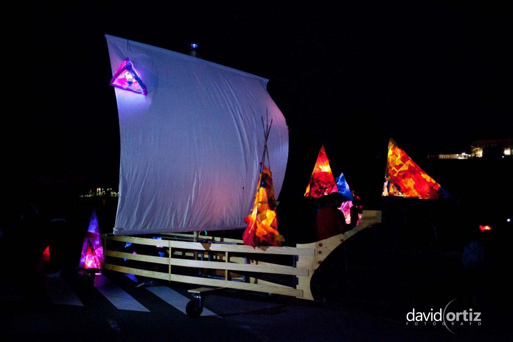 barcos santiago uno por david ortiz fotografo_IMG_5690
