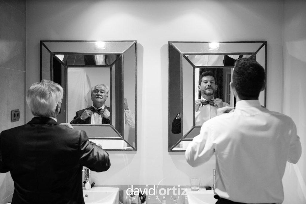 boda-en-segovia-david-ortiz-fotografo_-10