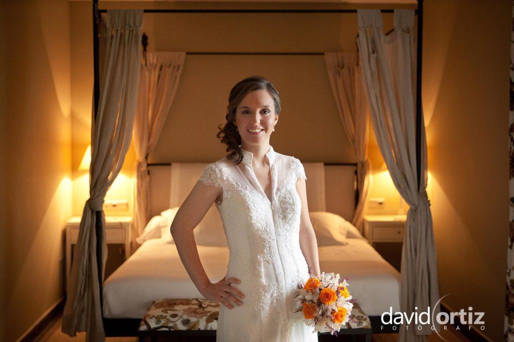 boda-en-segovia-david-ortiz-fotografo_-11