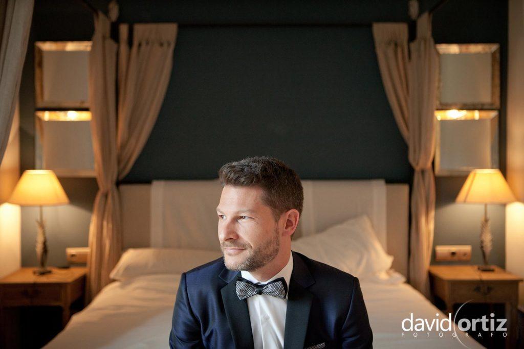 boda-en-segovia-david-ortiz-fotografo_-12