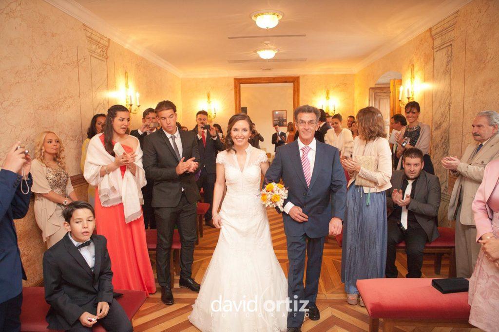 boda-en-segovia-david-ortiz-fotografo_-16