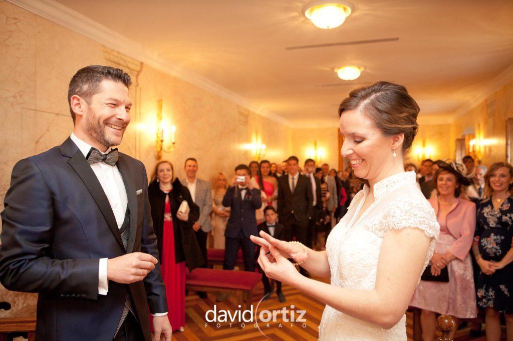 boda-en-segovia-david-ortiz-fotografo_-19