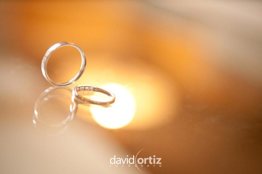 boda-en-segovia-david-ortiz-fotografo_-2