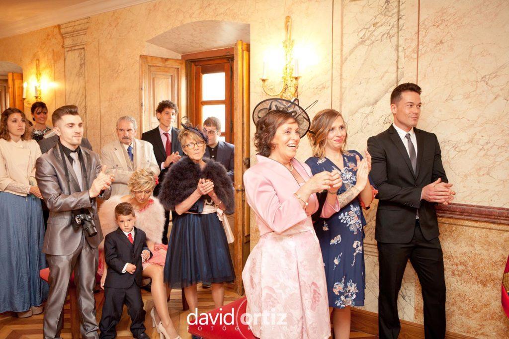 boda-en-segovia-david-ortiz-fotografo_-20