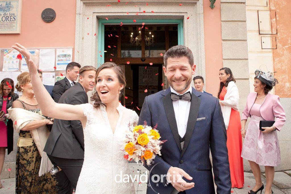 boda-en-segovia-david-ortiz-fotografo_-21