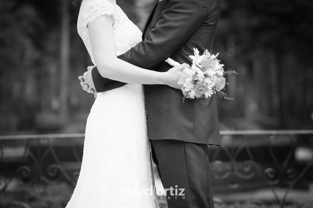 boda-en-segovia-david-ortiz-fotografo_-23